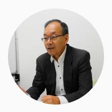 dr.iwahashi-1